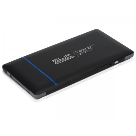 Powerbank 5000mAh...